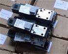 DHI-0616/7/FI/NC-X电磁换向阀ATOS中国代理