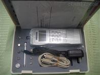 HF-5凯特HF-5数显推拉力计高精度高分辨率测量