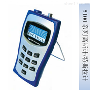 FW5100 系列霍爾效應高斯計