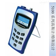 FW5100 系列霍尔效应高斯计