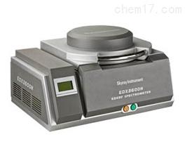电子接插接ROHS检测仪