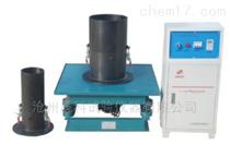 STD-2粗粒土相对密度试验仪