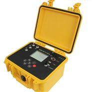 便携式烟气分析仪 JJG-3100