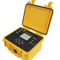 JJG-3100便攜式煙氣分析儀 JJG-3100