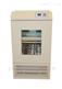 QJYC-2102C恒温培养摇床