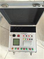优质12断口断路器开关动作特性测试仪测试线