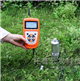 TPJ-21-G托普土壤溫度記錄儀