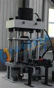 电液伺服弹簧压缩负荷试验机生产基地