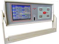 LD316TLD316T 便攜式溫度無紙記錄儀