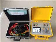 抗干扰系列变压器变比测试仪