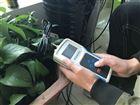 恒美HM-S土壤水分速测仪厂家