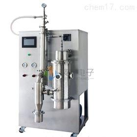 厦门低温喷雾干燥机JT-6000Y瞬间干燥