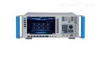 1465A/B/C/D/F/H/L信号发生器