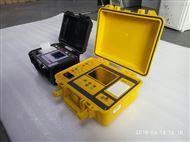 全新Z型变压器组别测试仪
