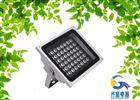 CNT9171超大功率LED节能灯/正辉
