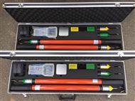 10kv验电测试无线高压核相器测试仪VC1600