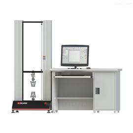 DR-6000B电子万能试验机