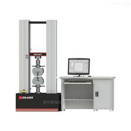 DR-6000B电子万能试验机100KN-300KN