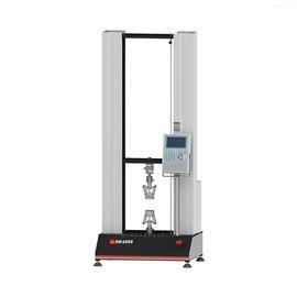 DR-6000D電子萬能試驗機(50N-5KN)