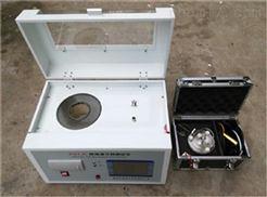 油介损测试仪