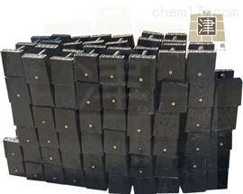 M1工厂直销200kg铸铁砝码/200公斤砝码价格