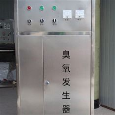 NX小型臭氧发生器