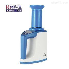 粮食水分测量仪-水份测定仪