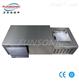 超声波浸焊设备/超声搪锡机