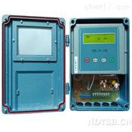 HDL-FC-20G粉尘检测仪HDL-FC-20G