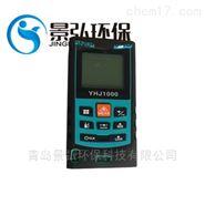 手持式测距仪测量测距检测仪