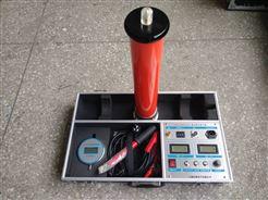 ZGF2000-120kv/2mA电缆变压器直流泄漏试验设备