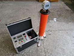 ZGF2000-200KV/5mA直流耐压机