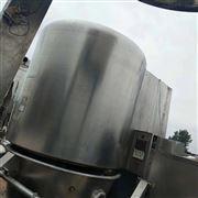 现货销售二手100型喷雾干燥机