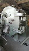 出售WGH-800二手卧式刮刀离心机