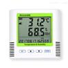 tes245温湿度记录仪