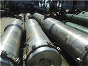 鹰潭市高价回收二手闲置蒸发器