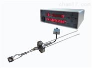 EQ-TM106膜厚监测仪