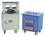 GDSL-D系列数显大电流发生器价格