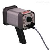 DT-365E数字频闪观测仪