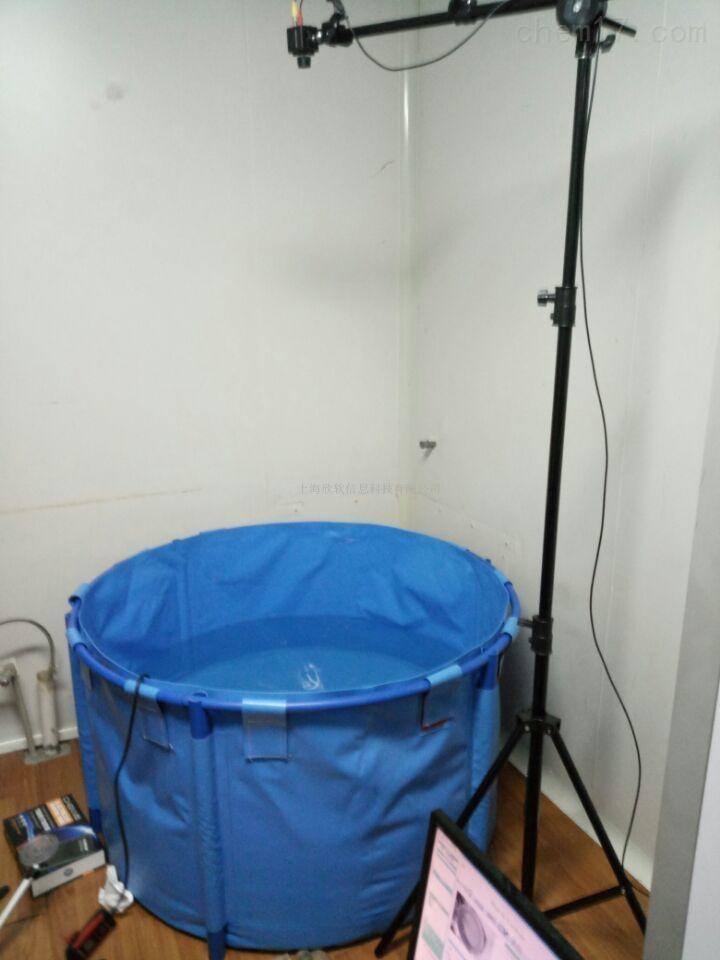 折叠版Morris水迷宫实验仪器
