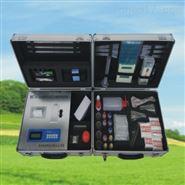 SL-TYC土壤肥料检测仪价格