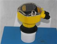 防爆型储罐超声波液位计选型