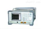 3985毫米波噪聲系數分析儀