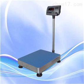 PBD655数字台秤平台秤供应商