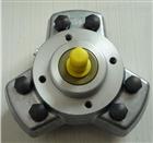 意大利原装ATOS径向柱塞泵现货直销