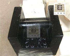M1级砝码厂家促销标准50千克铸铁砝码优惠价
