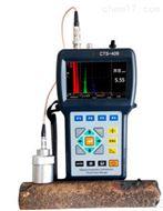 CTS-409电磁超声测厚仪CTS-409技术手册