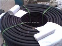 ZRB-KYJVP2阻燃控制电缆