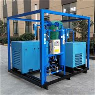 幹燥空氣發生器電力設施承裝修試資質設備