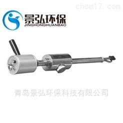 JH-3081沥青烟取样检测仪沥青含量测定
